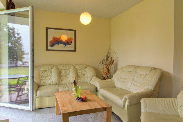 Wohnbereich Haus Sellin Strandmuschel Ref: 96171-1