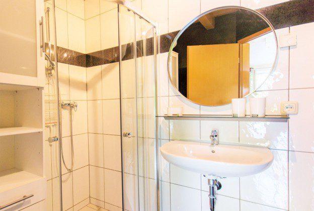 Bad Haus Sellin Wohnung Nr. Seestern Ref: 96171-3
