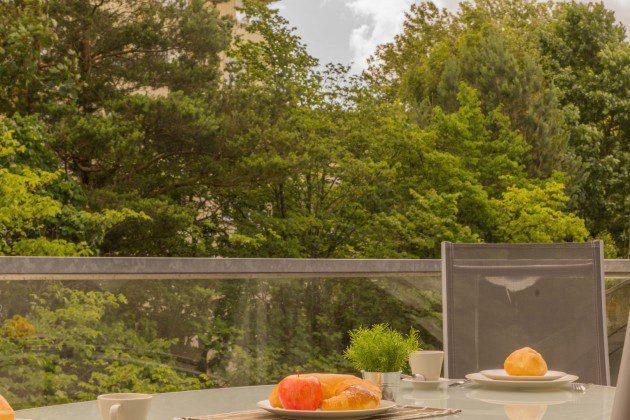 Balkon Sellin Maisonette Fische Ref: 96171-5
