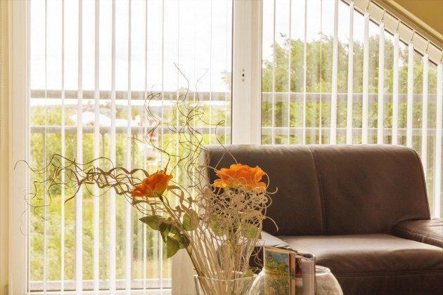 sofa Sellin Ferienwohnung Leuchtturm Ref: 96171-7