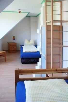 Ferienwohnung 131103 - FeWo2 - Kinderzimmer