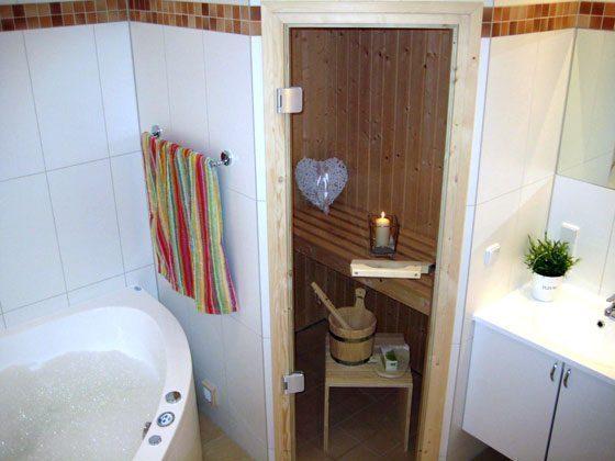 Bild 11 - Ostsee Grossenbrode Haus Sonnenschein Wohnung 20 - Objekt 145967-1