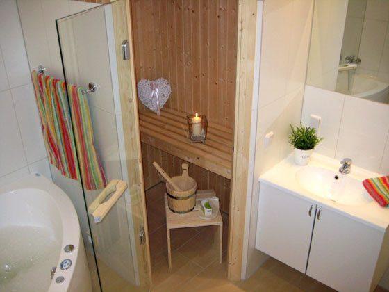 Bild 12 - Ostsee Grossenbrode Haus Sonnenschein Wohnung 20 - Objekt 145967-1