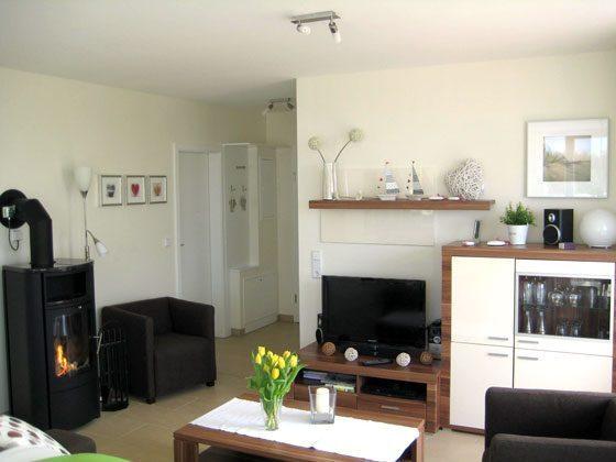 Bild 6 - Ostsee Grossenbrode Haus Sonnenschein Wohnung 20 - Objekt 145967-1