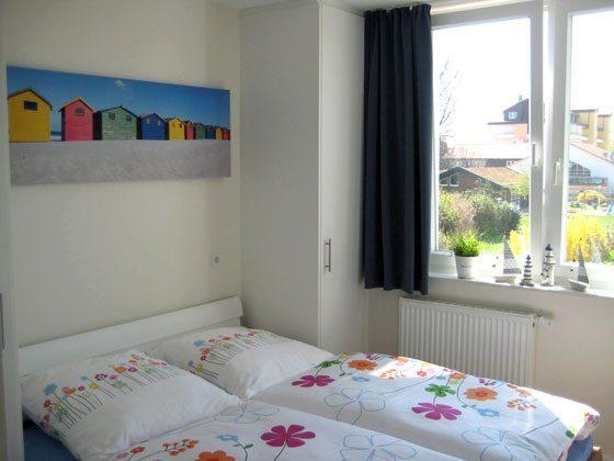 Bild 8 - Ostsee Grossenbrode Haus Sonnenschein Wohnung 20 - Objekt 145967-1