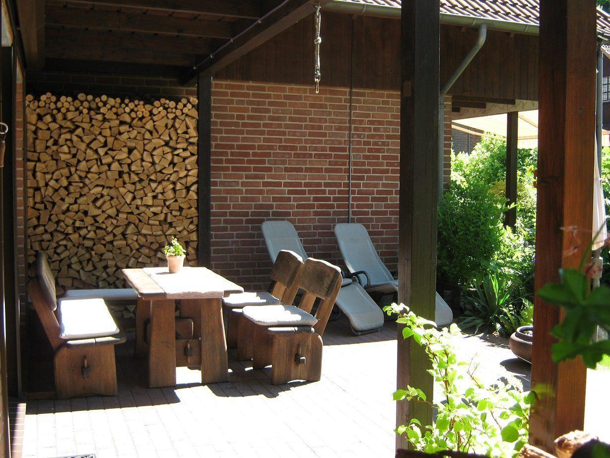 Bild 3 - Ferienhaus Marite an der Ostsee - L�becker Buc... - Objekt 83244-1
