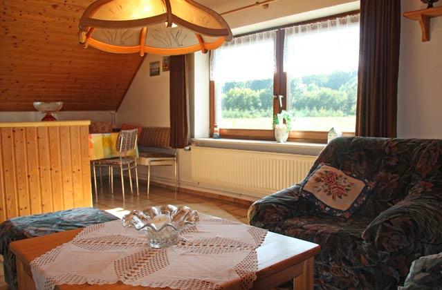 Schlei Wohnzimmer 146123