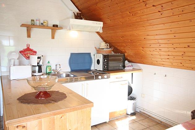 Schlei Küchenzeile 146123