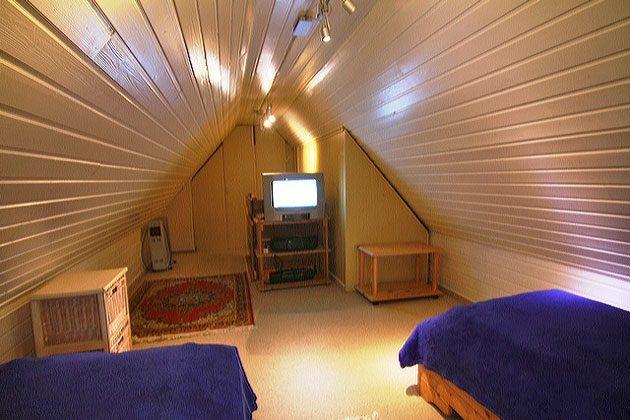 Bild 16 - Sylt - Westerland 4 Ferienwohnungen an der Nordsee - Objekt 3096-1