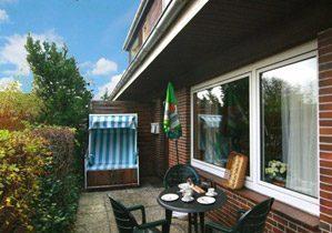 Bild 3 - Sylt - Westerland 4 Ferienwohnungen an der Nordsee - Objekt 3096-1