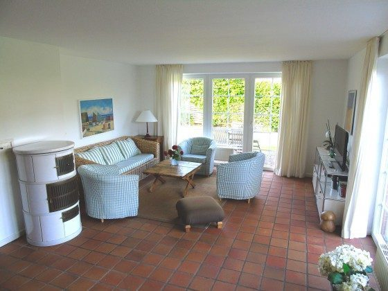 Wohnzimmer_Amselhaus
