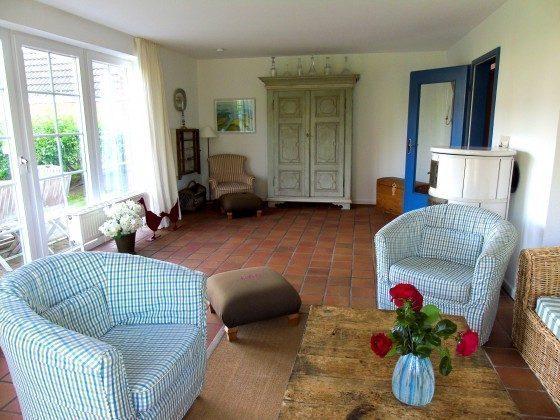 Wohnzimmer__Amselhaus