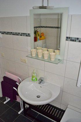 Bild 11 - Ferienwohnungen in der Alexandrinenstraße - Objekt 128411-1
