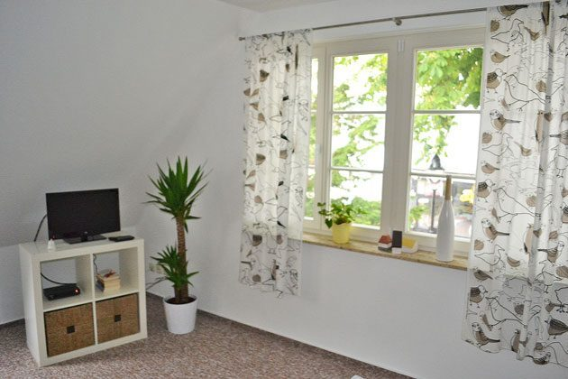 Bild 7 - Ferienwohnungen in der Alexandrinenstra�e - Objekt 128411-1