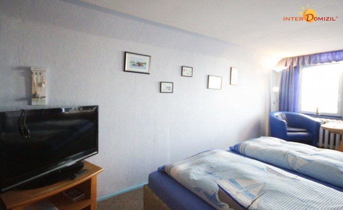 Warnemünde Ferienwohnung Stromblick Ref. 2888