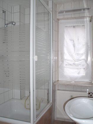 Stromleben Badezimmer