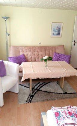 Warnem�nde Studio - 3147 - 2 - Schlafzimmer
