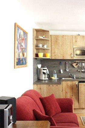 Küche - Ref. 62295-2