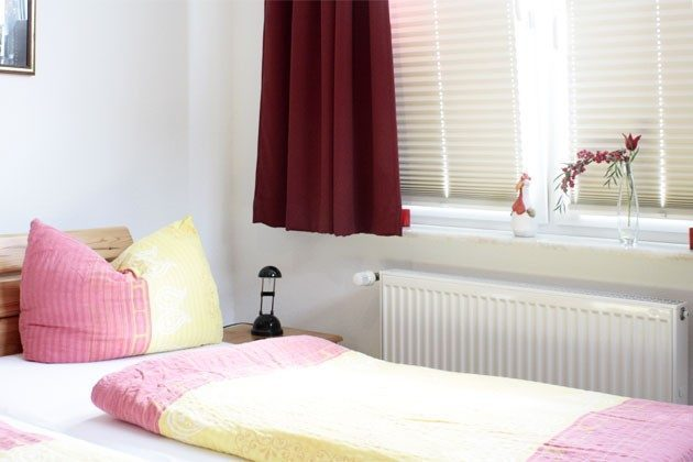 Schlafzimmer 1- Ref. 62295-2