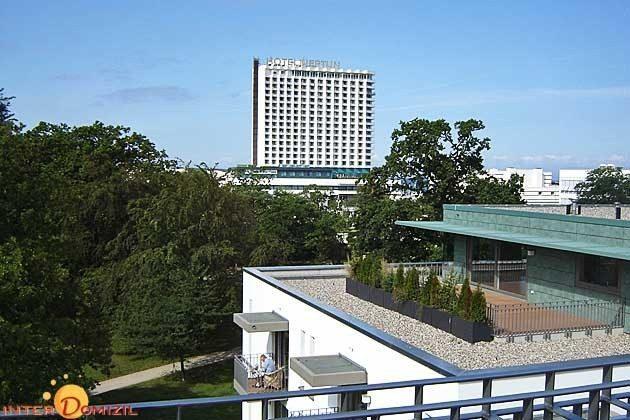 Bild 27 - Ferienwohnung Warnemünde  Penthouse Lee  Ref 5... - Objekt 54656-2