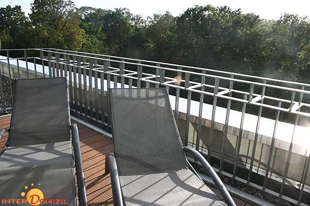 Bild 9 - Ferienwohnung Warnemünde  Penthouse Lee  Ref 5... - Objekt 54656-2