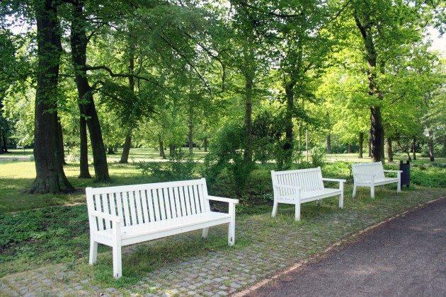 Bild 20 - Warnemünde Residenz im Kurpark Ferienwohnung S... - Objekt 71590-1