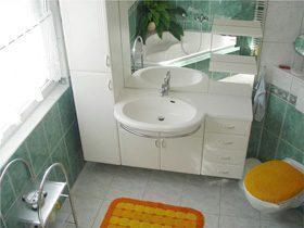 Bild 8 - Nienhagen Apartement Ehlers REF: 105120-1 - Objekt 105120-1