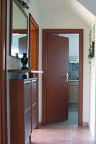 Bild 10 - Nienhagen Apartement Ehlers REF: 105120-1 - Objekt 105120-1
