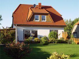 Bild 2 - Nienhagen Apartement Ehlers REF: 105120-1 - Objekt 105120-1
