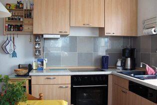 Bild 5 - Nienhagen Apartement Ehlers REF: 105120-1 - Objekt 105120-1