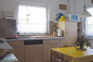 Bild 6 - Nienhagen Apartement Ehlers REF: 105120-1 - Objekt 105120-1