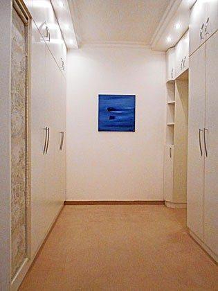 Schlafzimmer Ferienwohnung  Ref 163318-1