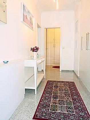 Badezimmer Ferienwohnung Ref 163318-1