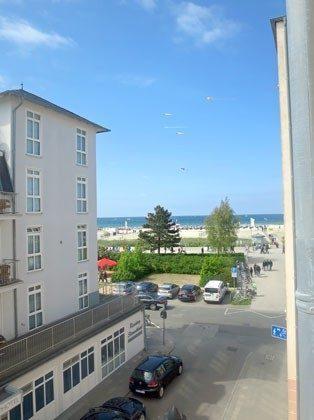 Stadtblick Ferienwohnung  Ref 163318-1