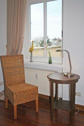 Blick auf das Meer - Warnemünde Villa Seestrand Ref: 42974 - 1