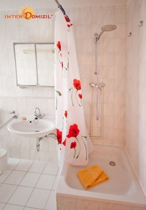 Ferienwohnung Möwenflug-11190-Bad Duschbereich