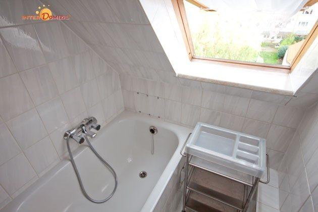 Ferienwohnung Möwenflug-11190-Bad Badewanne