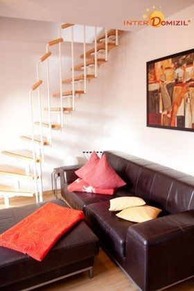 Ferienwohnung Möwenflug-11190-Wohnzimmer