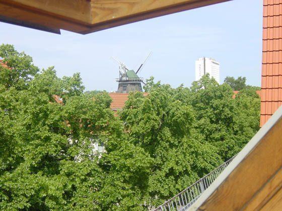 Ferienwohnung Möwenflug-11190-Aussicht Wohnzimmer