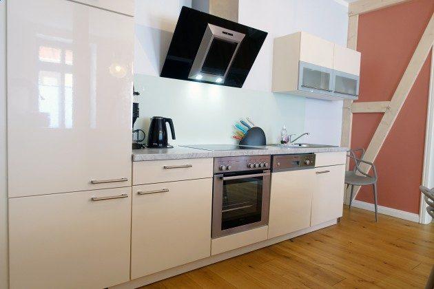 Küchenzeile ref 143888