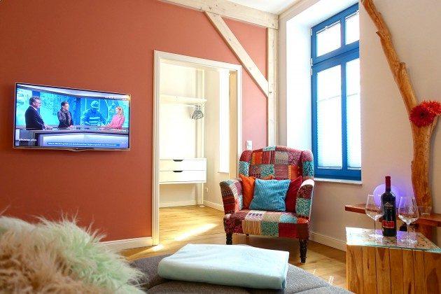 Wohn - Esszimmer ref 143888