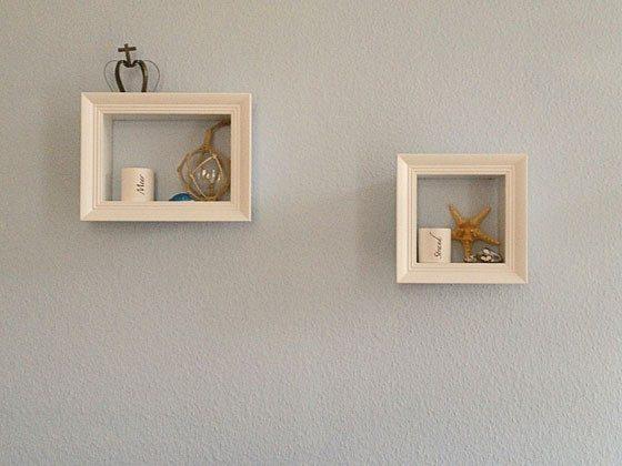 Detail Ferienwohnung Apartment 9 Ref: 158772-1