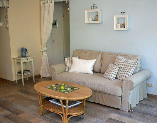 Ferienwohnung Apartment 9 Ref: 158772-1