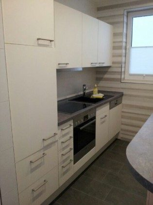 Küche Sonnendeck Ref. 179879