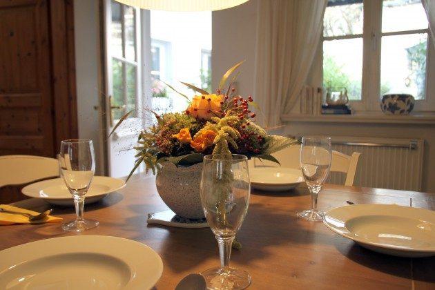 2-Zimmer-Ferienwohnung - Küche 206176