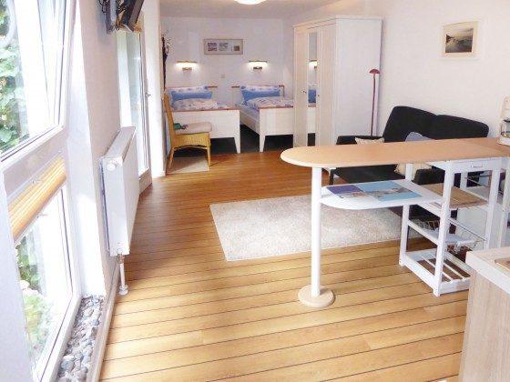 Apartement 7