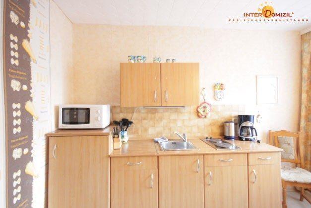 Warnemünde Ferienapartment am Leuchtturm - 2888- 3 - Wohnzimmer / Flur