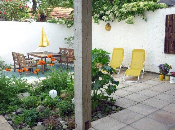 Atrium Apartment_Ref 2905_Innenhof