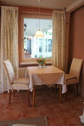 Atrium Apartment_Ref 2905_Essecke