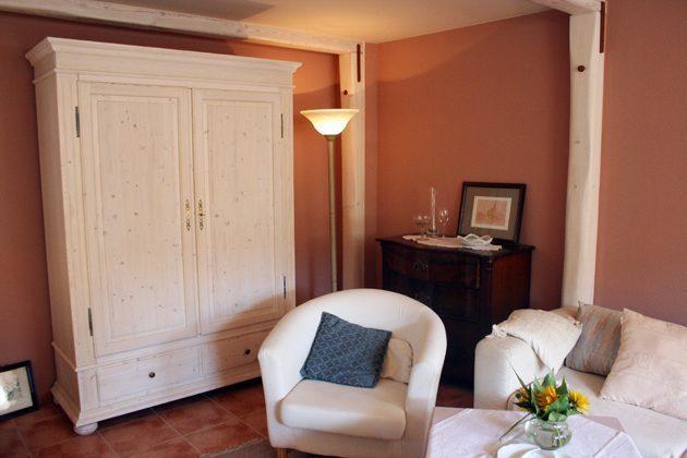 Atrium Apartment_Ref 2905_Wohnbereich